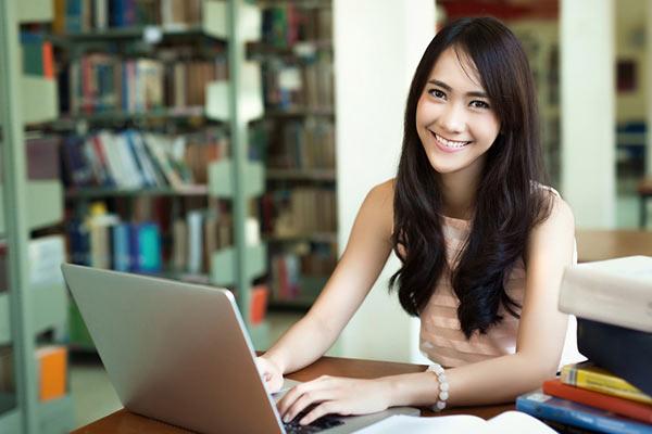 「网上测试」宝洁online test经验分享
