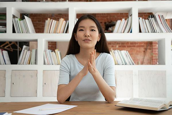 如何快速有效地制定自己的職業規劃?