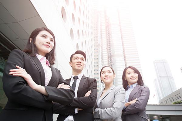 想加薪,该如何和领导谈?