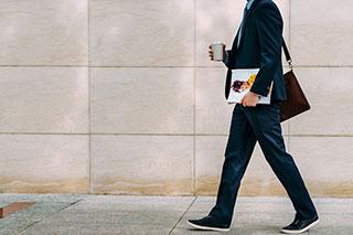 面试HR问你的缺点是什么?怎样回答才加分?